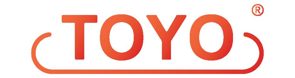 Jual Toyo Hoist Original di Indonesia